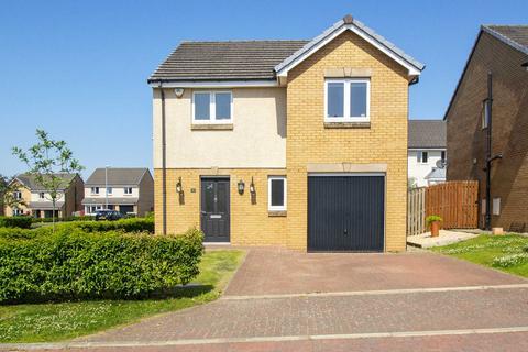 3 bedroom detached house for sale - Alder Street,, Stewarton