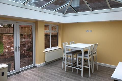 5 bedroom detached house for sale - Parkfield Road,  Wolverhampton, WV4