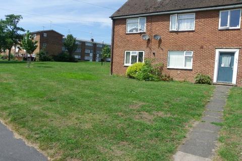 1 bedroom flat to rent - Torrington Ave, Tile Hill