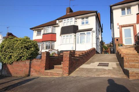3 bedroom semi-detached house to rent - Lansdowne Road, London E4