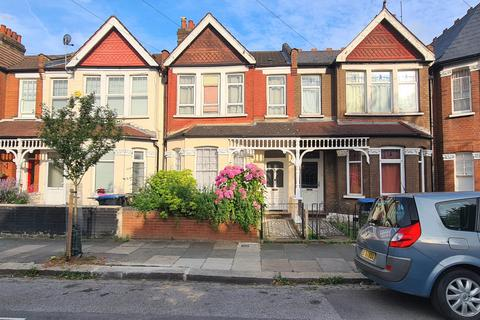 2 bedroom flat for sale - Devonshire Road, Palmers Green N13