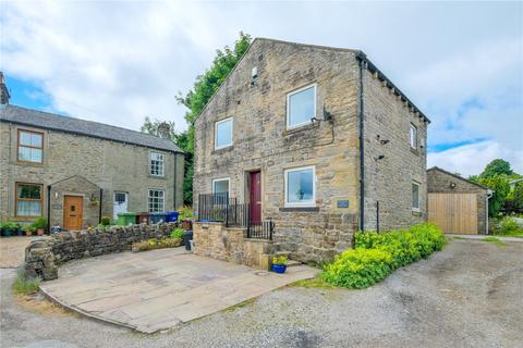 2 bedroom detached house to rent - Hilltop, Colne Road, Trawden, BB8