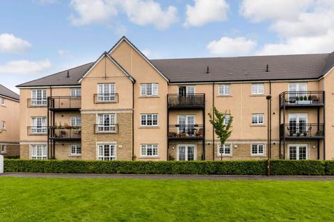 3 bedroom flat for sale - Flat 5, 2, High Waterfield, Fairmilehead, Edinburgh, EH10 6TQ