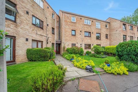 2 bedroom flat for sale - 18/6 Mearenside, Edinburgh EH12 8UQ