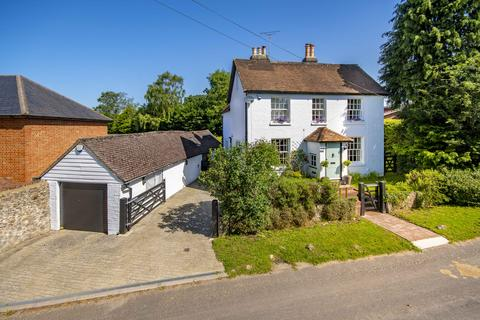 5 bedroom detached house for sale - Charing Heath