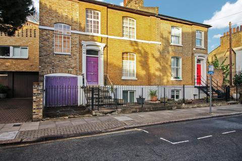 5 bedroom terraced house for sale - Harley Grove, Bow E3