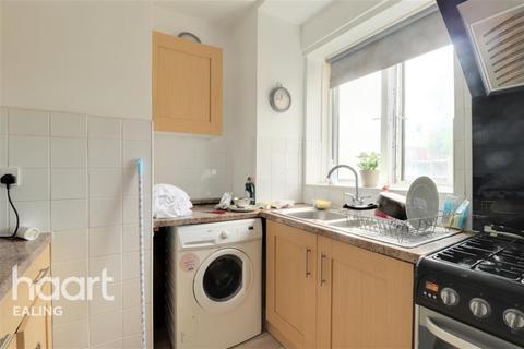 5 bedroom flat to rent - Kilburn Priory, Kilburn, NW6