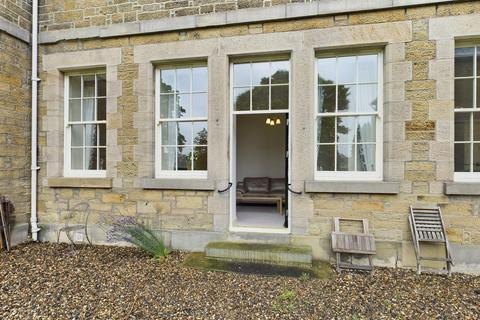3 bedroom semi-detached house to rent - Lanesborough Court, Newcastle Upon Tyne