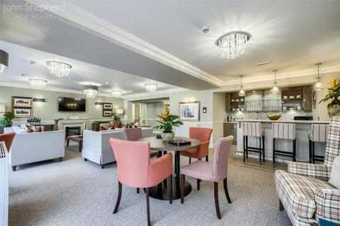 1 bedroom apartment for sale - Station Road, Knowle, Solihull, B93