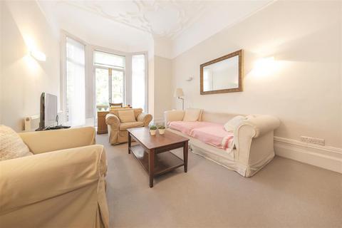 1 bedroom flat to rent - Lower Sloane Street, SW1W