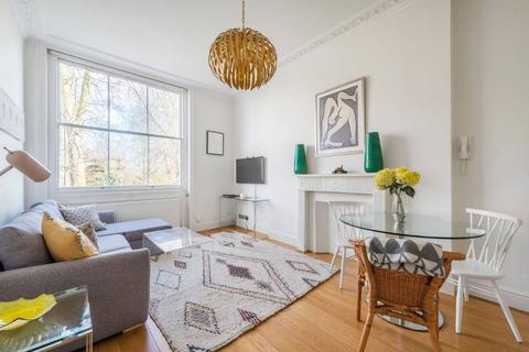 1 bedroom apartment to rent - Palace Gardens Terrace, W8
