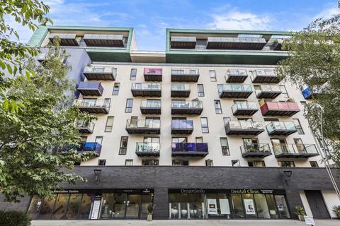 1 bedroom flat for sale - Conington Road London SE13