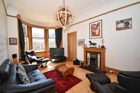 2 bedroom flat for sale - 10 (1F2), Rochester Terrace, Edinburgh, EH10 5AB
