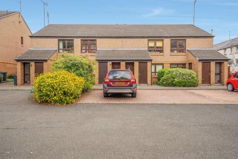 1 bedroom flat for sale - 10 Prestonfield Bank, Edinburgh, EH16 5HD