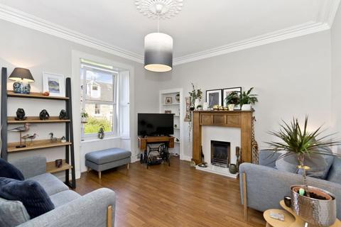 3 bedroom maisonette for sale - 29 Waverley Place, Abbeyhill, Edinburgh EH7 5SA