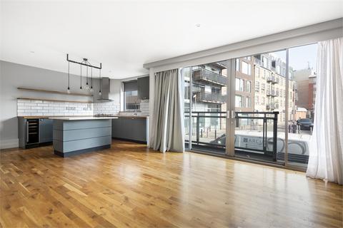 2 bedroom flat for sale - Tanner Street, London Bridge, SE1