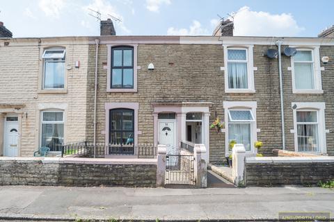 2 bedroom terraced house for sale - London Terrace, Darwen