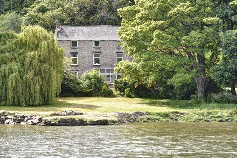 8 bedroom farm house for sale - Manor House Farm, North Hylton
