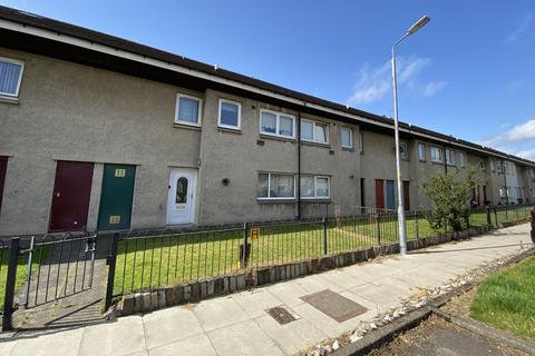 3 bedroom terraced house for sale - Boyle Street, Clydebank, West Dunbartonshire