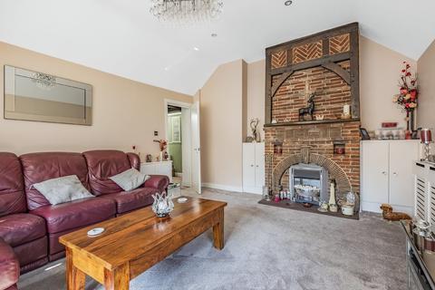 2 bedroom maisonette for sale - Southwick