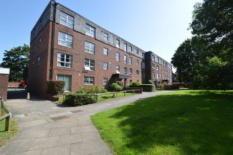 1 bedroom ground floor flat for sale - Marlowe Gardens, High Street, Eltham SE9