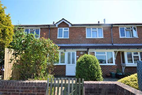 2 bedroom terraced house for sale - Brambledown , Folkestone, Kent
