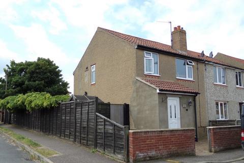 3 bedroom semi-detached house for sale - Sheringham