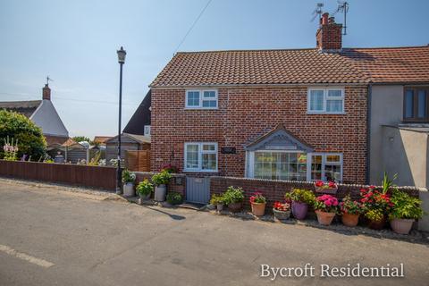 4 bedroom cottage for sale - King Street, Winterton-On-Sea
