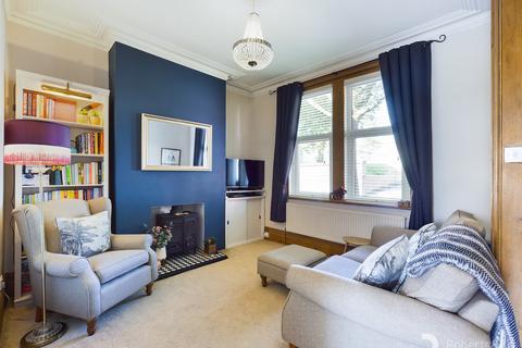 3 bedroom terraced house for sale - Rossall Street, Ashton-On-Ribble