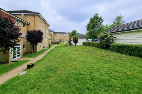 2 bedroom apartment to rent - Kingfisher heights, Hogg Lane