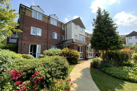 1 bedroom apartment for sale - Cabourne Avenue, Lincoln