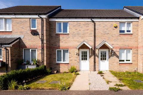 2 bedroom terraced house to rent - Rhinds Crescent , Baillieston, Glasgow