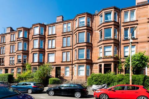 1 bedroom flat to rent - Gartland Drive, Dennistoun, Glasgow