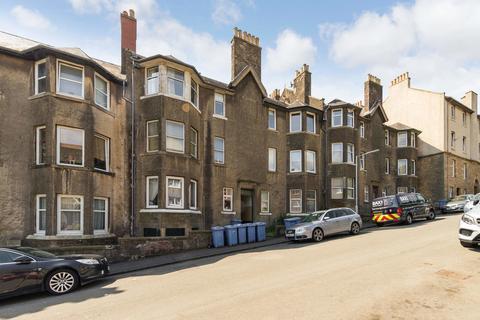 2 bedroom flat for sale - 18 Glebe Park, Inverkeithing, KY11 1LT