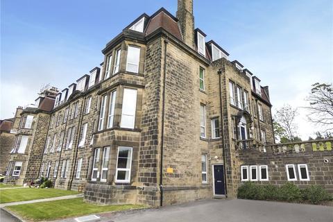 2 bedroom apartment for sale - Lady Park Avenue, Bingley