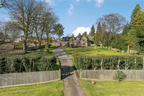 7 bedroom detached house for sale - Coventry