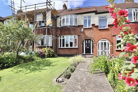 4 bedroom terraced house for sale - Cooling Road,  Rochester, ME2