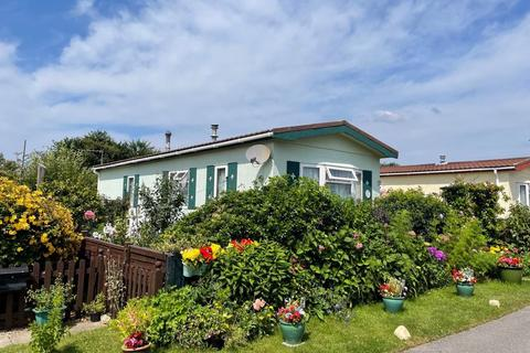 2 bedroom property for sale - New Forest Park, Langley