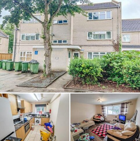 1 bedroom apartment for sale - Poplar Place, Thamesmead