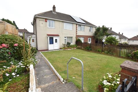 3 bedroom semi-detached house for sale - Mill Green Place, Leeds