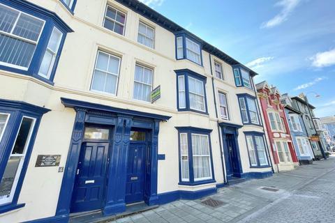8 bedroom house for sale - 6 Baker Street, Aberstwyth, Ceredigion