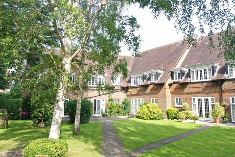 2 bedroom retirement property for sale - Barnside Court, Welwyn Garden City, AL8