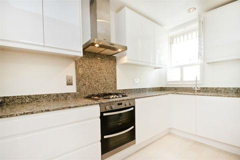 2 bedroom apartment to rent - Lime Grove, Shepherd's Bush, W12