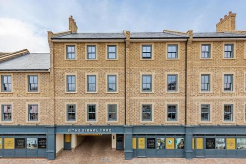 2 bedroom apartment for sale - Signal Yard, Chelmsford, CM1