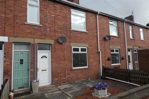 2 bedroom flat for sale - Rosalind Avenue, Bedlington