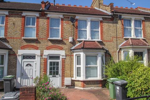 3 bedroom terraced house for sale - Braidwood Road, Catford, London, SE6