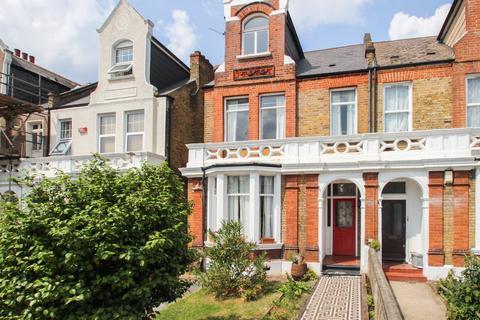5 bedroom semi-detached house for sale - Rosenthal Road, Catford, London, SE6