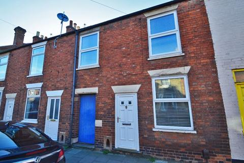 3 bedroom terraced house to rent - Barnby Gate, Newark