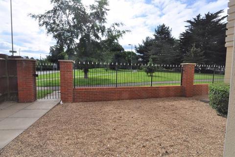 1 bedroom retirement property for sale - Heart of Epsom