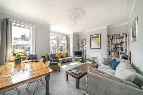 2 bedroom apartment for sale - Dunstans Road, East Dulwich, London, SE22